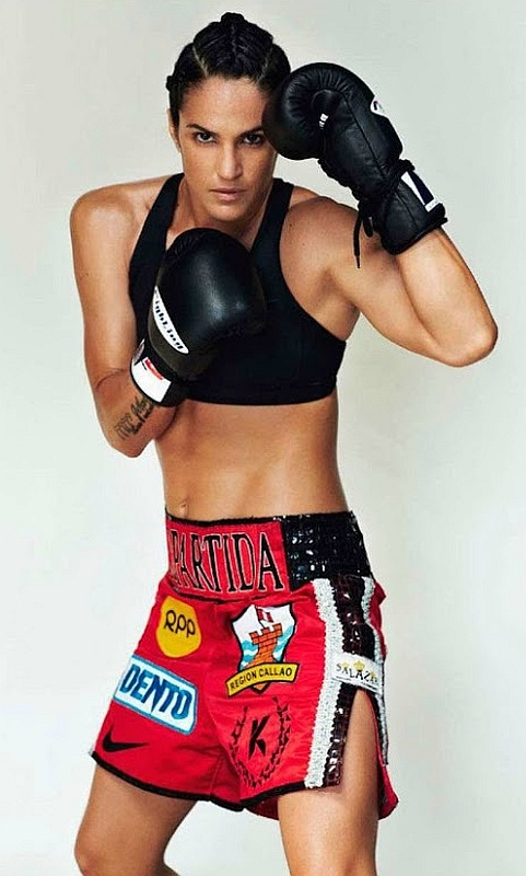 dating female boxers Free worldwide contact listing this is perfect for promoters, matchmakers, managers, matchmakers, trainers, boxers, etc to sign up.