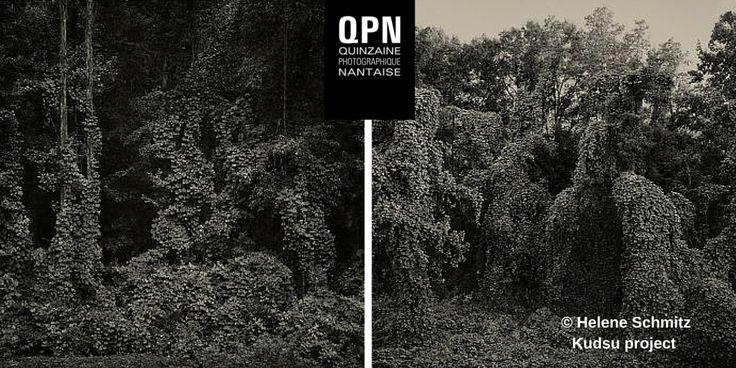 Hélène Schmitz #QPN #festival #QuinzainePhotographiqueNantaise #contemporaryphotography #photographiecontemporaine #Nantes