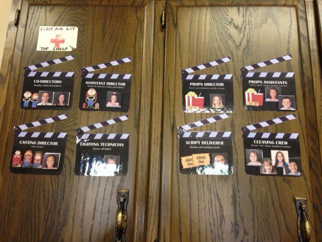 Best 13 Sunday School Ideas On Pinterest Church Ideas