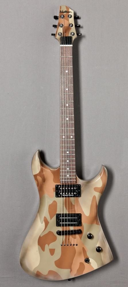Disturbed Guitar !!! Dan Donegan Style ! #dandonegan #guitar #disturbed