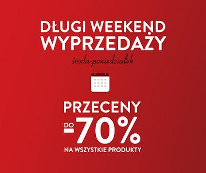 https://sklep.puccini.pl/minus70procent