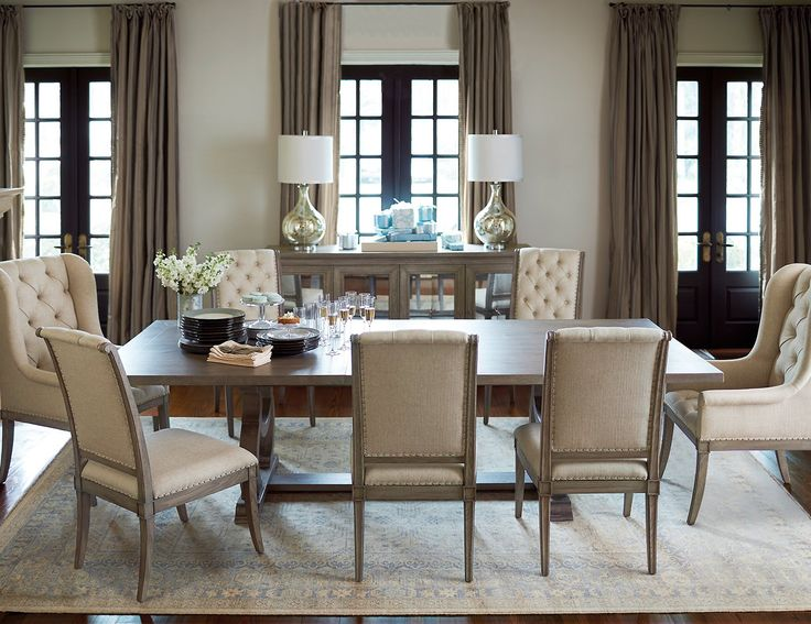 Dining Room Table See More Marquesa 7 Pc Set