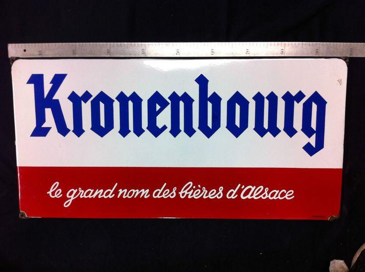 Préférence Plus de 25 idées tendance dans la catégorie Kronembourg sur  UP91