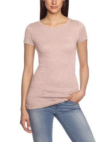 Marc O'Polo Damen T-Shirt 406226151115