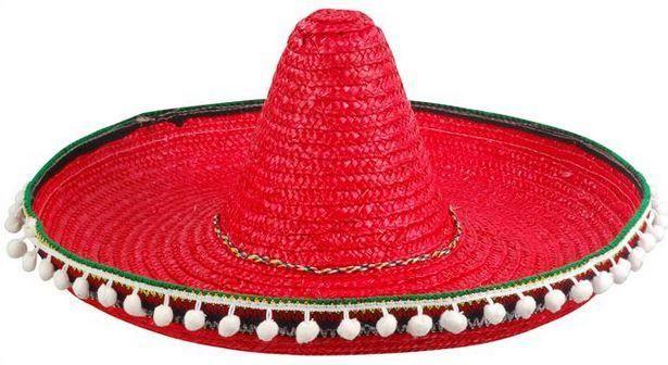 Функция мексиканская шляпа