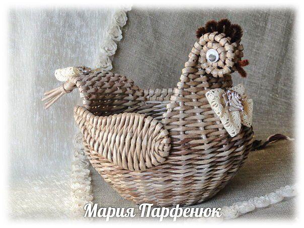 Мария Парфенюк (Мажура ) - Мои работы (заказы не принимаю) | OK.RU