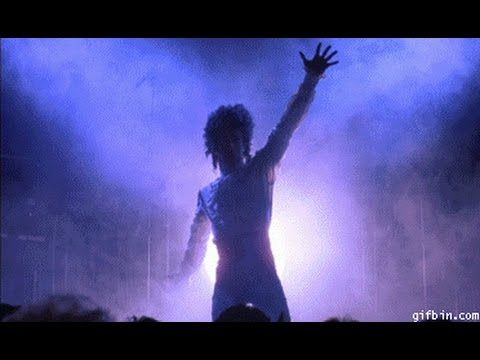 Prince - I Would Die 4 U REAL song from Purple Rain (1080p)
