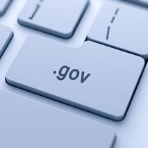Government data center consolidation a key priority, but obstacles remain.