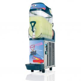 #Smack #Amusements offers #Two #Bowl #Cocktail #Machine for #Hire with following features  • 50 plastic cups and #cocktail straws • Catering guide – up to 50 friends • Free delivery/pickup within metro area