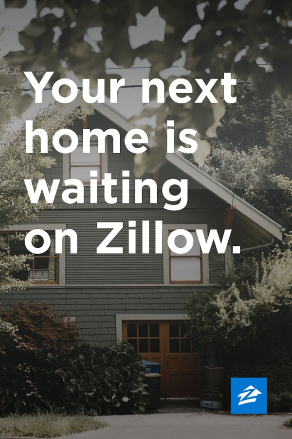 Search local home listings, browse photos and more. Whether you're looking for a charming vintage craftsman, a cabin in the mountains, a mid-century modern or anything in between, you can find it on Zillow.