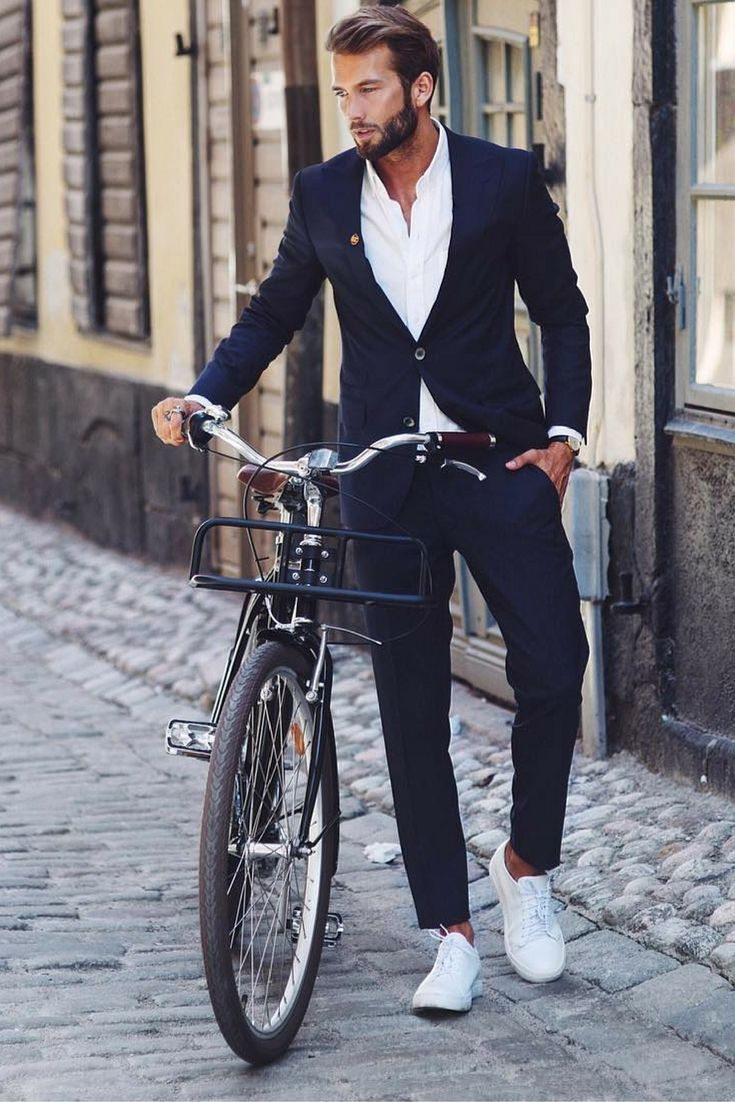 Minimalist Outfit For Men.. #mens #fashion #style