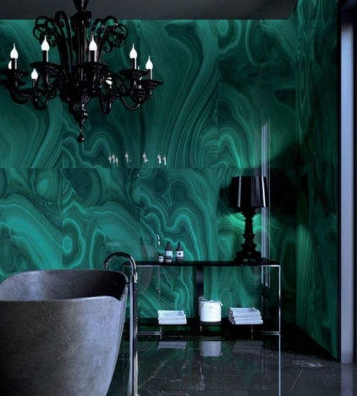 Bathroom gothic bathroom decor for mysterious feel in a for Gothic bathroom ideas