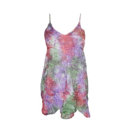Mogul Women's Tank Blouse Floral Printed Comfy Strap Top  https://seller.walmart.com/items-and-inventory/manage-items