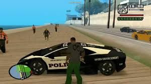 Image result for grand theft auto cars
