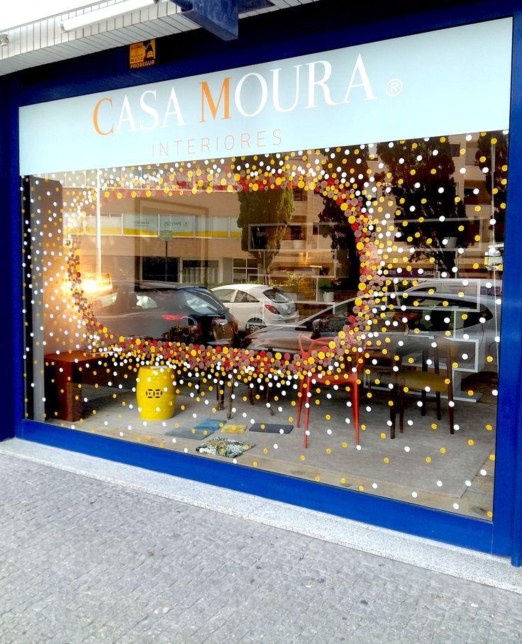 www.casamoura.pt