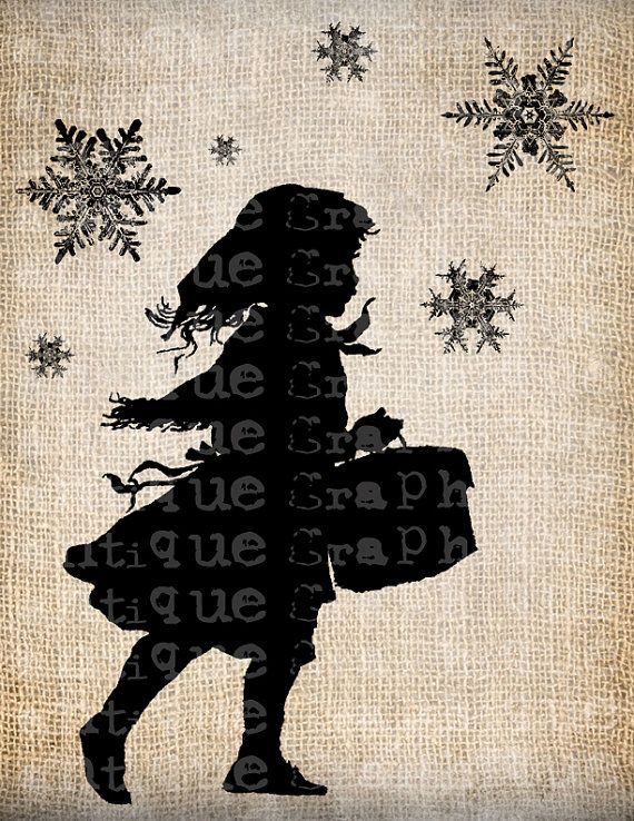 diy silhouette christmas cards 272 best images about cards on 4262