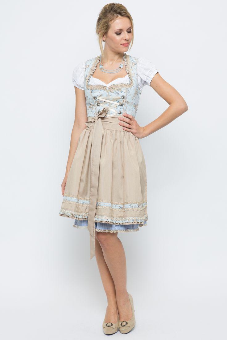 27 best Kleidung Kleider Einkaufen Shopping Klamotten images on ...