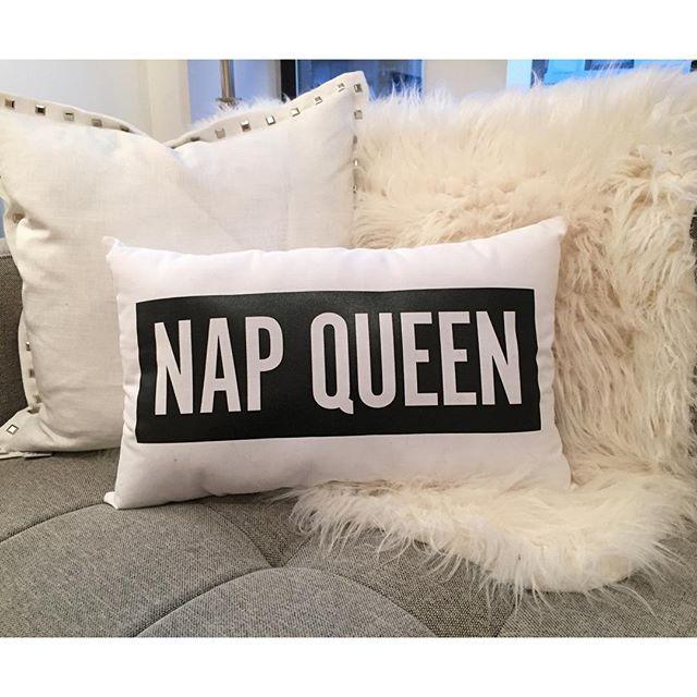 1️⃣7️⃣3️⃣8️⃣ | say hey what's up hello to our new pillow | dormify.com
