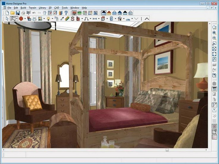 Bedroom Design Software Best 25 Room Design Software Ideas On Pinterest  Virtual Room