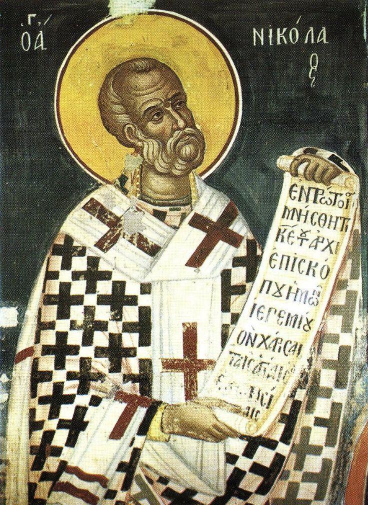Vivere la tradizione dell'arte cristiana   VK