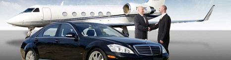 Trinity Cars presents Luxury Cars for rental and Chauffeur Cars Hire located at London UK. We are supplying Audi, Ford and Mercedes Benz, Rolls-Royce Phantom, Mercedes E Class Etc for lease.