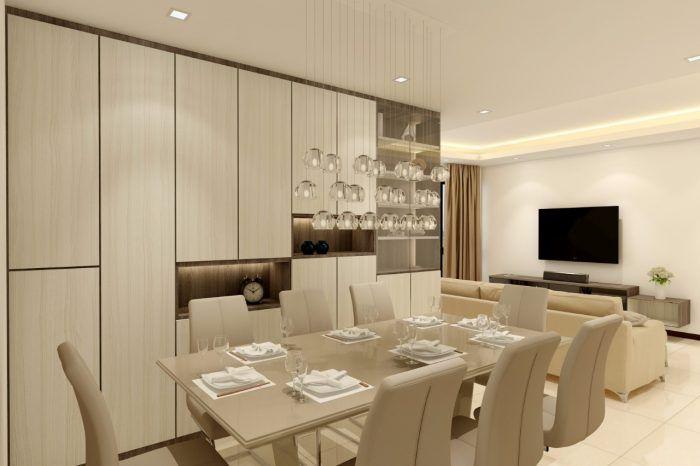 Office Interior Design With Images Residential Interior Design