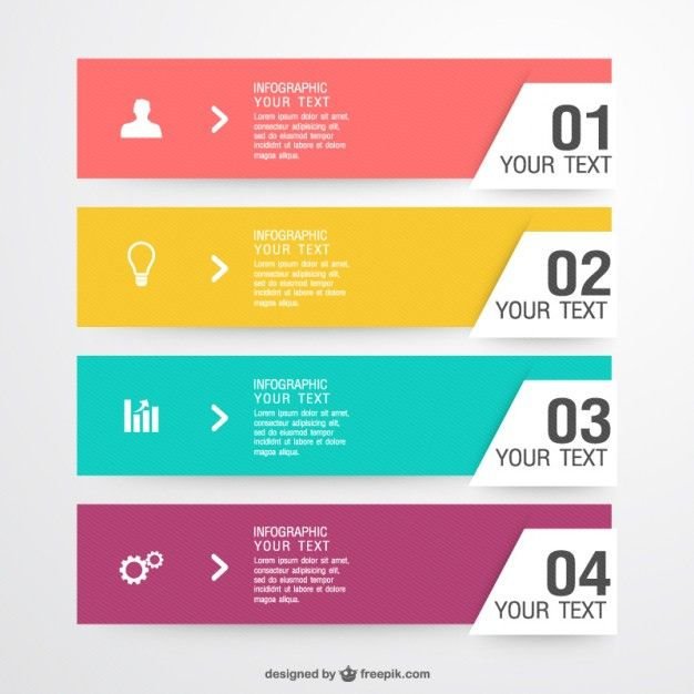 1000+ ideas about Free Infographic on Pinterest | Chart design ...