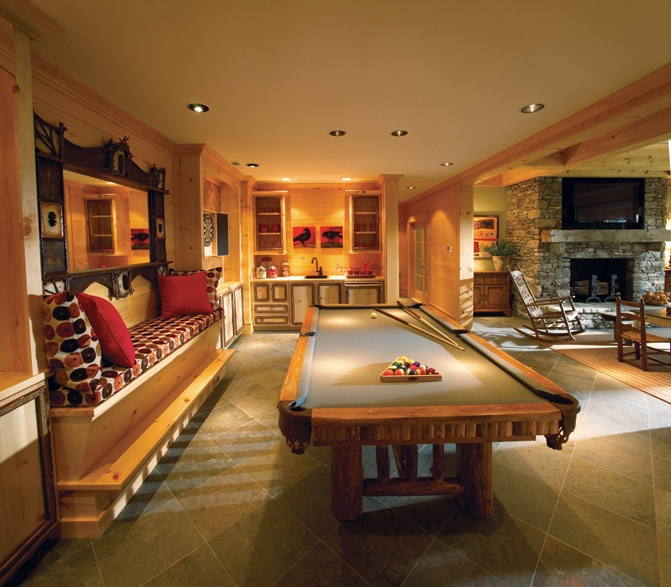 Game Room Designs 31 Making The Best Of A Basement 97 Best Video