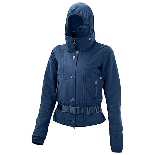 Wintersports Slim Ski Jacket