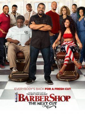 barbershop the next cut http://online.vodlockertv.com/?tt=3628584 #BarbershopTheNextCut