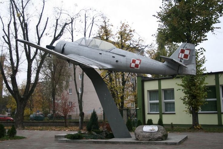 1122 Turek TS 8 Bies NN - 4.JPG (912×608)