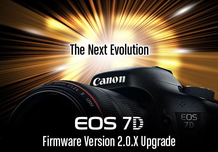 Canon EOS 7D Official Firmware Upgrade Overview: http://www.alexandrosmaragos.com/2012/07/canon-eos-7d-firmware-upgrade-overview.html: Firmwar Updates, Canon Eos 7D, Camera, Updates 2 0, Manual Audio, Firmwar Version, 7D Firmwar, Canon 7D, Photography