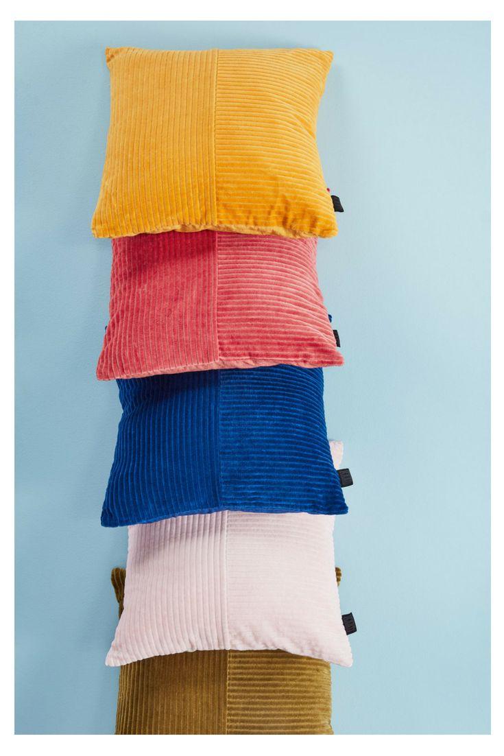 Kissen etna jetzt online kaufen deko inspiration for Deko inspiration wohnzimmer