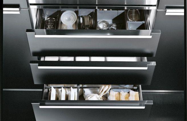 Effeti | Ikea Cabinets | Pinterest | Ikea cabinets, Kitchen stuff ...