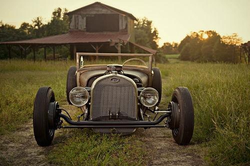 Ebay Motors Cars Antique And Hot Rods Autos Post
