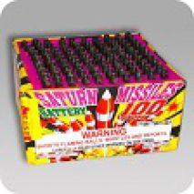 Best deal for fireworks in #Utah - things2doinutah.com - #fireworks