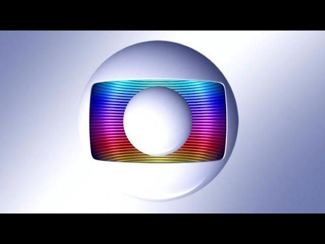 Globo Ao Vivo Agora Hd 05 02 2019 Big Brother Brasil 2019 Com