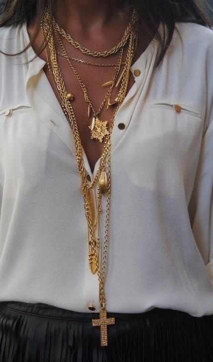 #cheapmichaelkorshandbags COM womens Michael Kors wallets online collection, Michael Kors clutch, Michael Kors handbags for cheap, Michael Kors handbags at nordstrom, Michael Kors handbag outletcollection