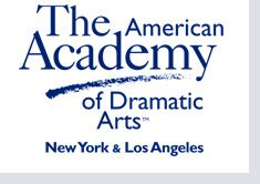Acting Schools in New York & Los Angeles Admissions