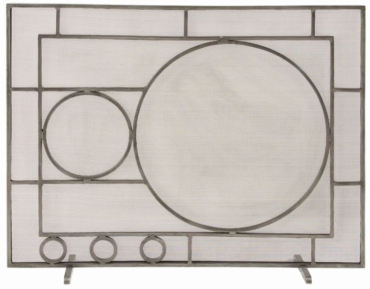 french fireplace screens. 74 best Fireplace images on Pinterest  Fireplaces screens and Modern fireplaces