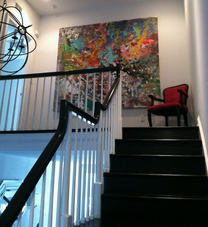 25 best large art images on Pinterest Home DIY and Live