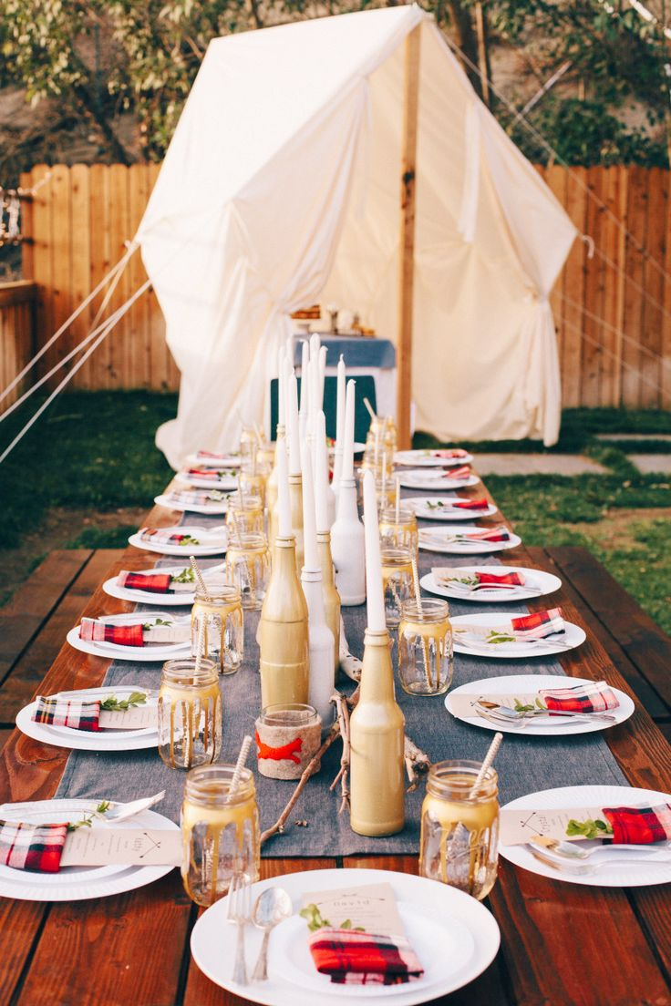 593 best images about entertaining on pinterest tablecloths