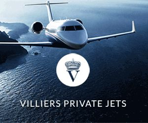 Helicopter Charter Guide For 2015 - Private Jet Charter Made Easy & Affordable