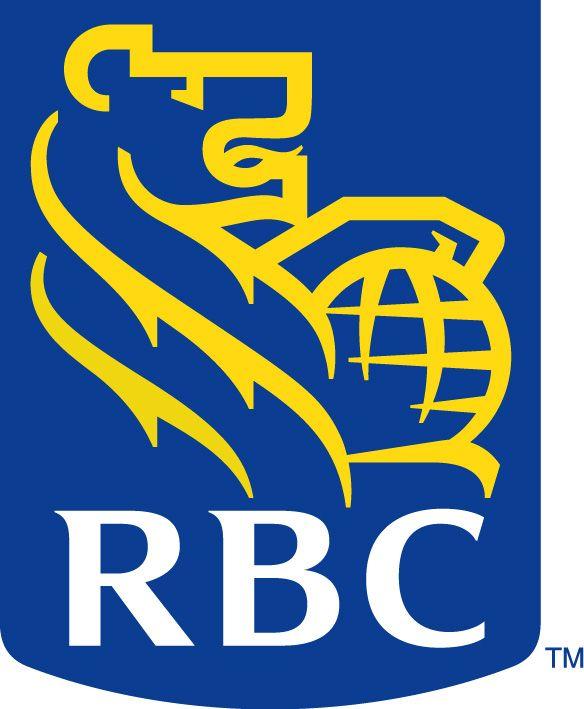 RBC 2015 Canadian Forcast