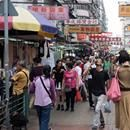 Visiting Hong Kong? Spend some time in Kowloon. Check out these tips on what to do: