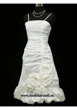 Abendkleid Brautkleid 2017 Grace