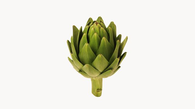 Can artichoke extract really boost your metabolism?<br/>