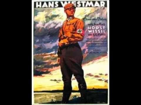 Hans Westmar - Einer von vielen - YouTube