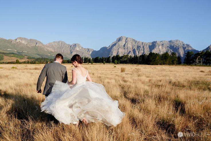 VIvidblue-Hayden-Gina-Ashanti-Estate-Wedding-Photography072