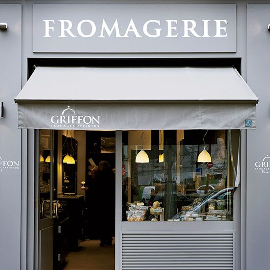 Paris Neighborhood Guide: 6th and 7th Arrondissements on Food & Wine